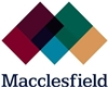 Make it Macclesfield logo