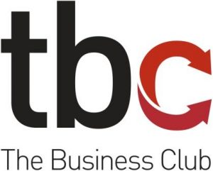 The Business Club Macclesfield hosted by SAS Daniels and Harts Accountants