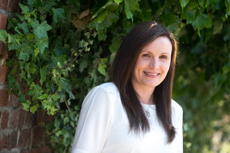 Helen Kelly, Partner and Head of Trusts at SAS Daniels Stockport