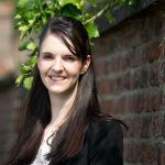 Sam Lydon, Employment Law and HR Paralegal at SAS Daniels