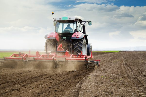Maximising agricultural and business property relief