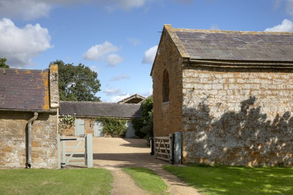 Acting for the trustees of a Will Trust regarding the sale of a farm