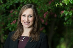 Cheryl Haywood, Family Law Solicitor at SAS Daniels Macclesfield