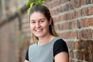 Laura Sayers, Residential Property Solicitor