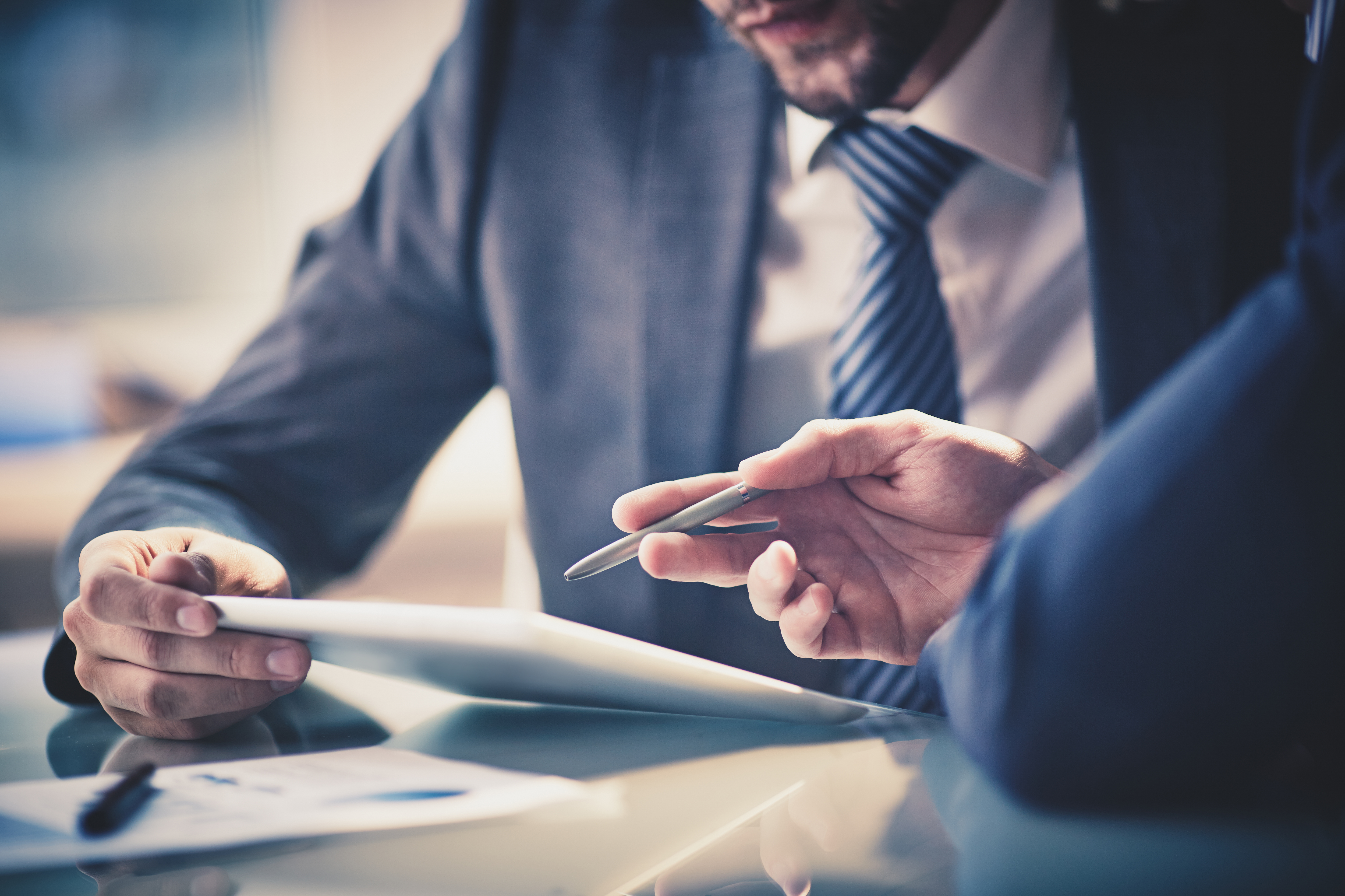 due diligence in share purchase agreement